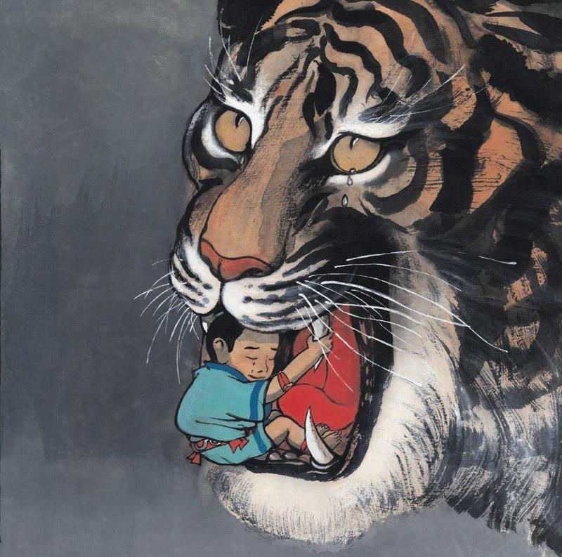 Chen-prince-tigre-29