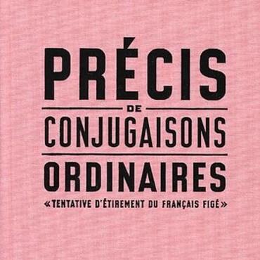 precis-de-conjugaison-ordinaires-2245610_2041