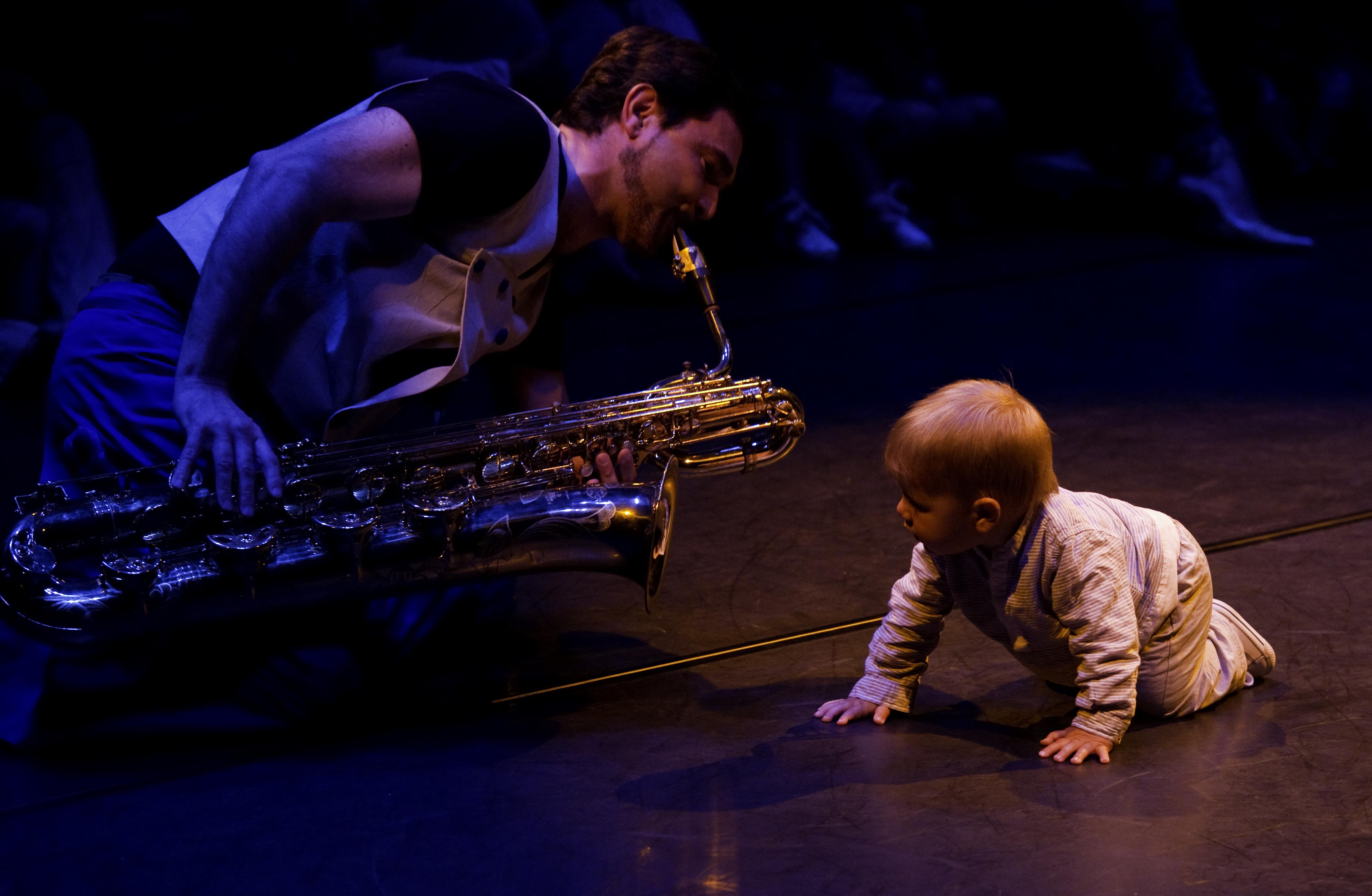 Concerto para bebés - Marta Vidanes (2)