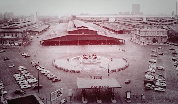EPPGHV - Fonds SEMVI- 1976