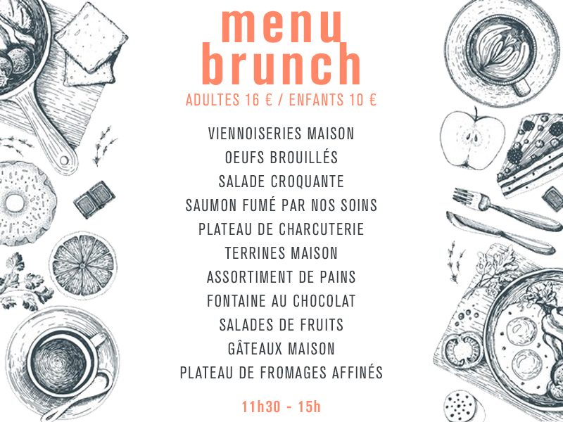 menubrunch_orange