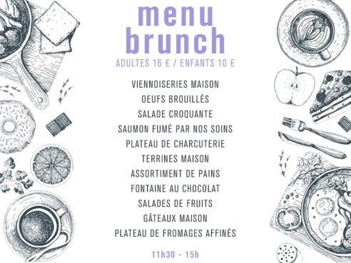 menubrunch_website