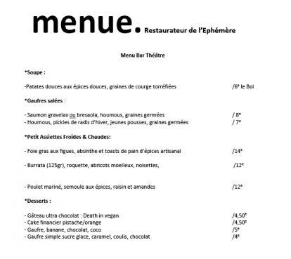 menue-mars