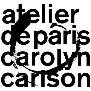 logo APCC2