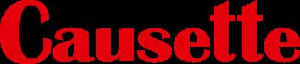 new_logo_sans_baseline