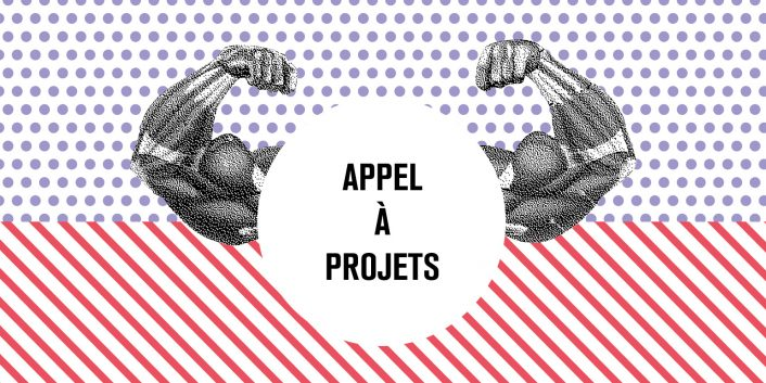 APPELAPROJETS