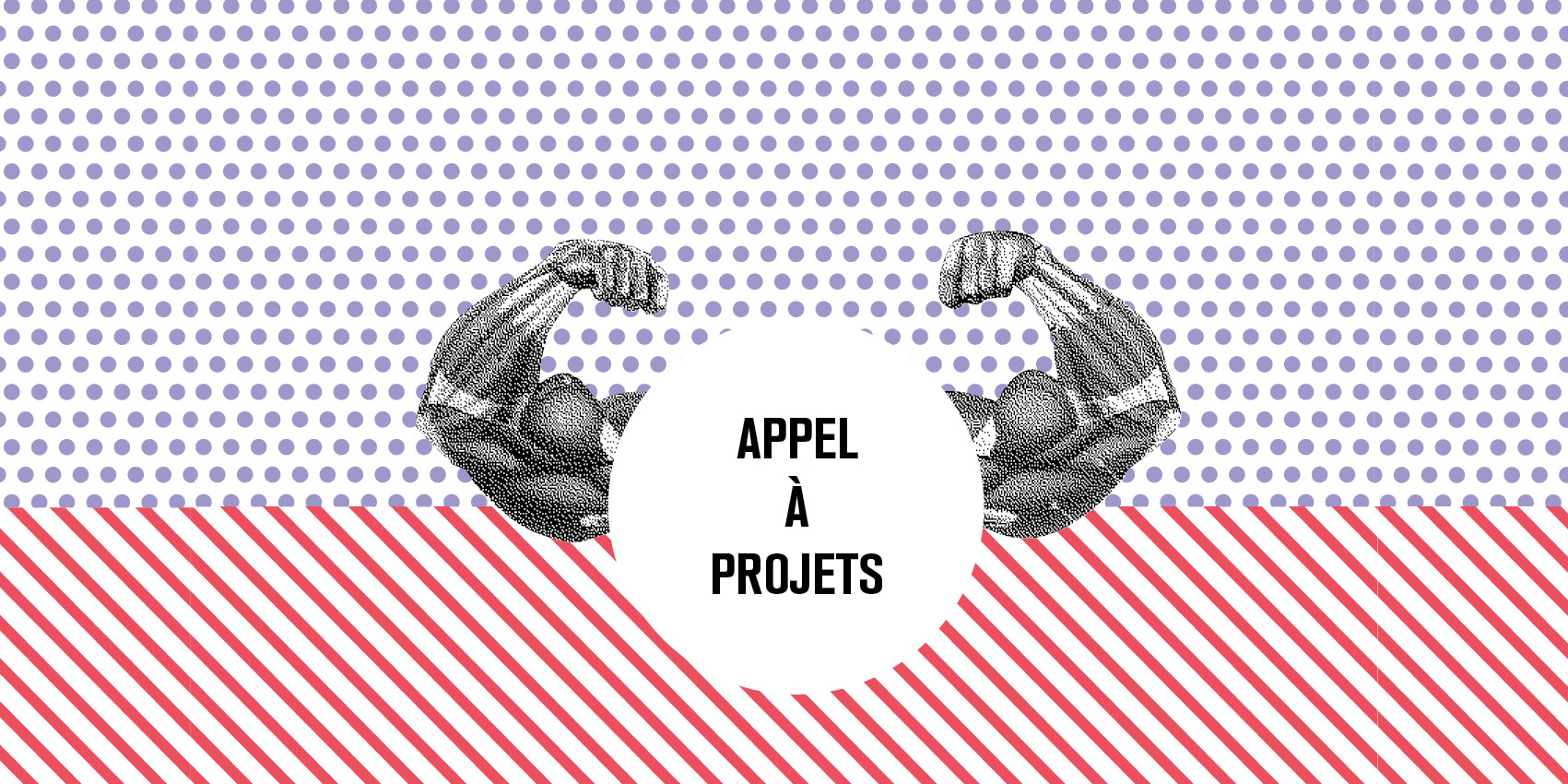 APPELAPROJETS3