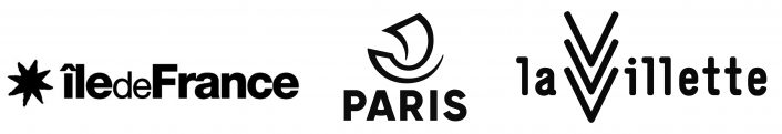 logos_travaux