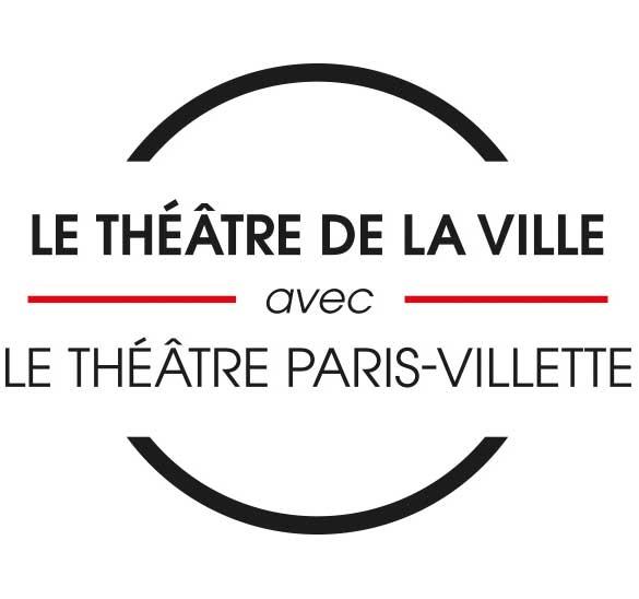 Balthazar-logoTDV_avec_PARISVILLETTE_RVB-copie