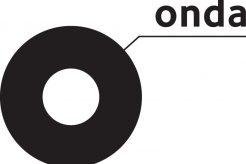 logo-onda-office-national-de-diffusion-artistique